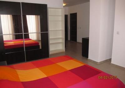 Апартамент за четирима (1)