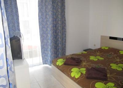 Апартамент за четирима (2)