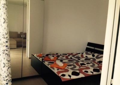 Апартамент за четирима (7)