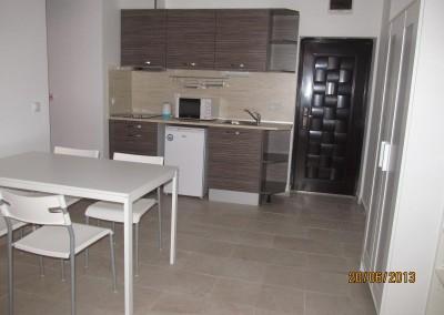 Апартамент лукс за четирима (1)