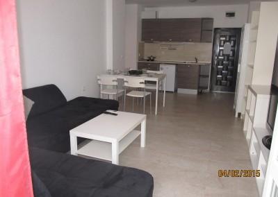 Апартамент лукс за четирима (2)