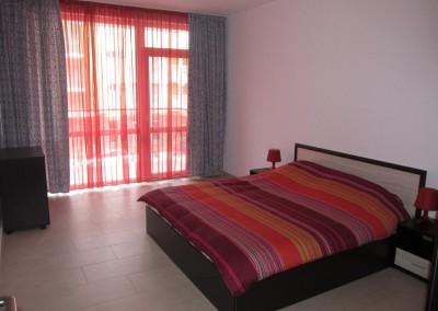 Апартамент лукс за четирима (6)
