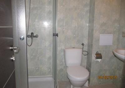 Стая за двама (1)